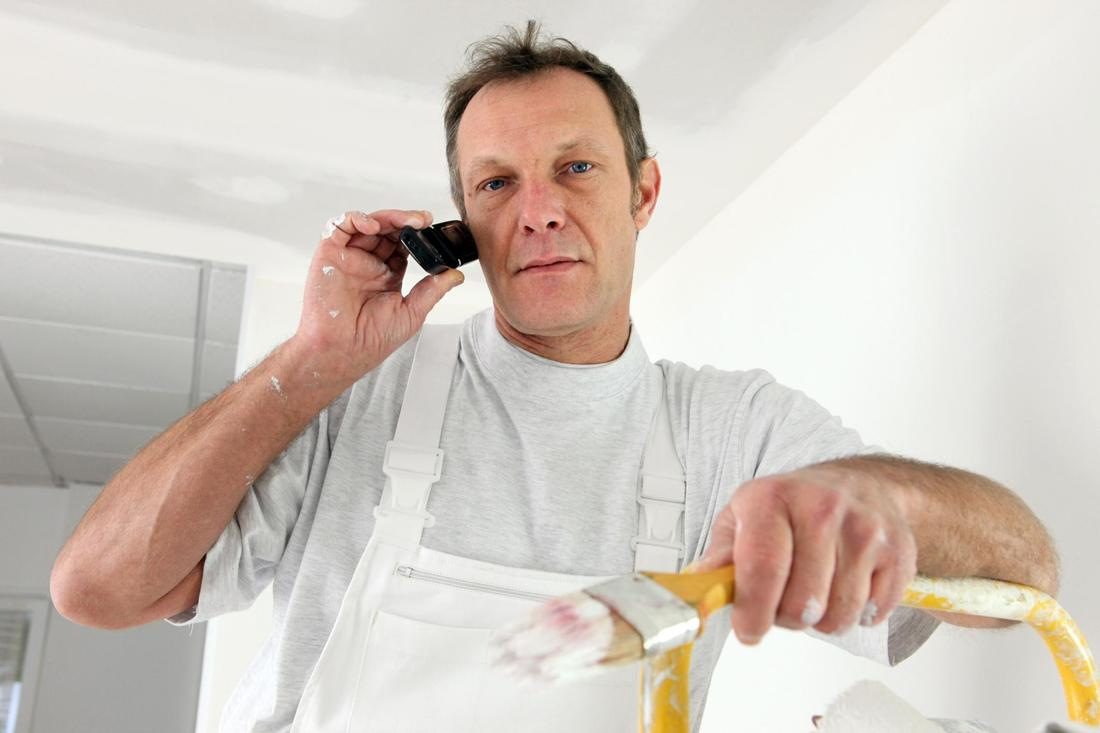 Painters North Richland Hills Tx | Painters NRH